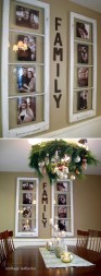 Remarkable projects and ideas to improve your home decor 27