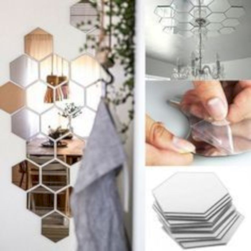 Remarkable projects and ideas to improve your home decor 29
