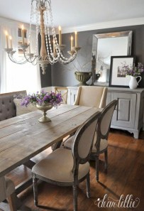 Remarkable projects and ideas to improve your home decor 44