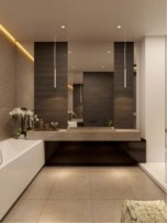 Ways to boost and refresh your bathroom 01