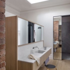 Ways to boost and refresh your bathroom 13