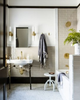 Ways to boost and refresh your bathroom 31