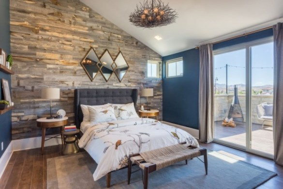 Ways to incorporate shiplap into your home 04