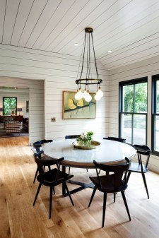 Ways to incorporate shiplap into your home 17