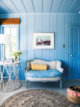 Ways to incorporate shiplap into your home 25