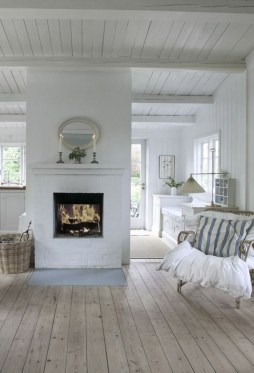 Ways to incorporate shiplap into your home 26