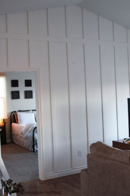 Ways to incorporate shiplap into your home 29