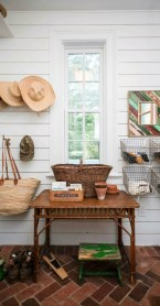 Ways to incorporate shiplap into your home 31