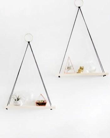 10-diy-wall-hanging-ideas-homebnc