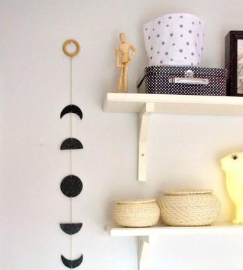 18-diy-wall-hanging-ideas-homebnc