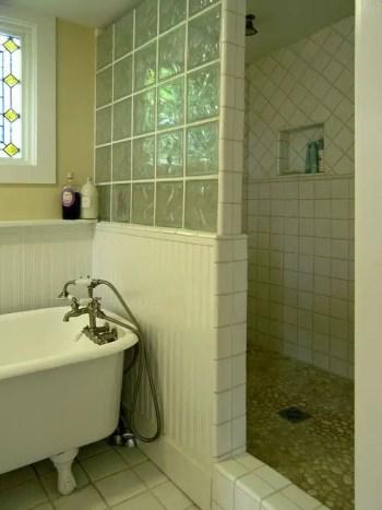 214771bc20ead2d264cf97dce28557bb--diy-bathroom-design-bathroom