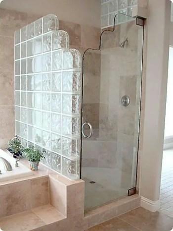 94d590b431d1519b9c50bb19e79d67ff--bathroom-trends-bathroom-updates