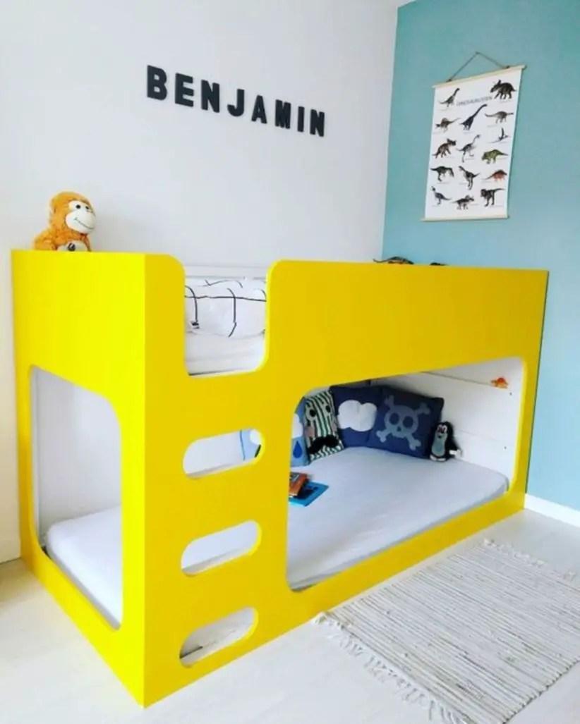Amazing ikea hacks to decorate bedroom