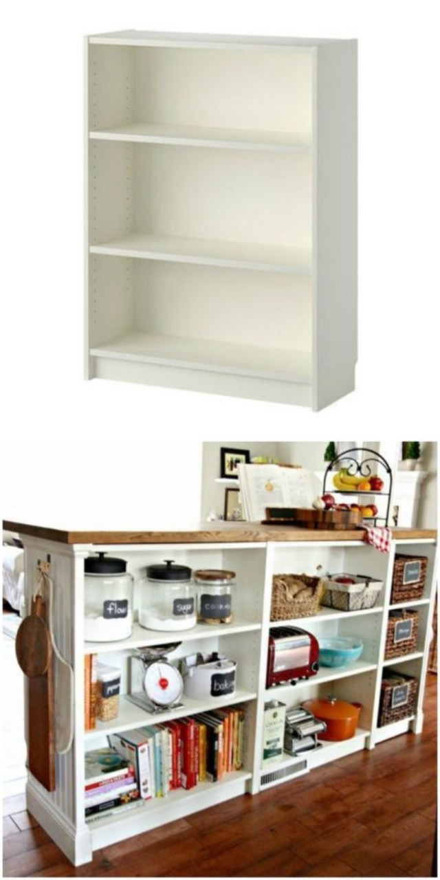 Best ikea hacks that will transform your home