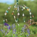 Diy garden art projects to do