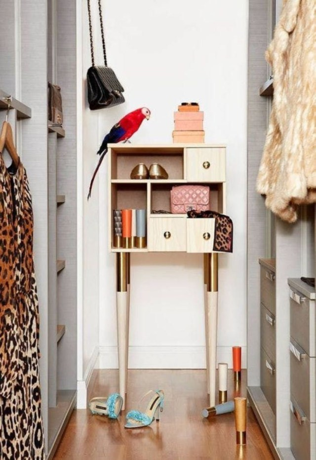 Easy upgrades for ikea furniture