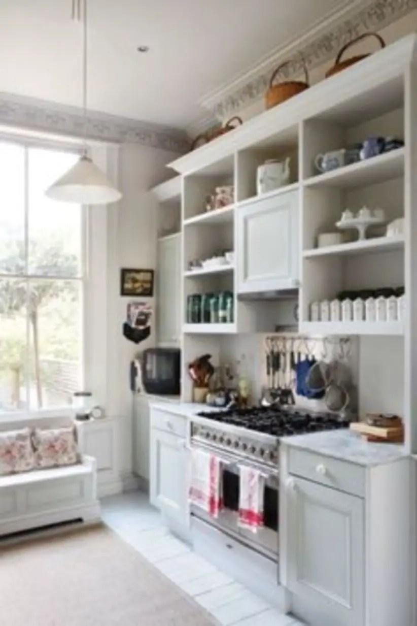 Extremely stylish ikea hacks by interiors designers