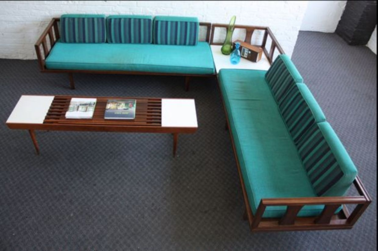 17 Diy Mid Century Modern Furniture Matchness Com