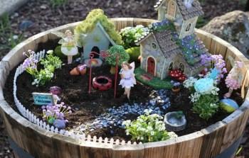 01-diy-fairy-garden-accessories-ideas-homebnc-v2