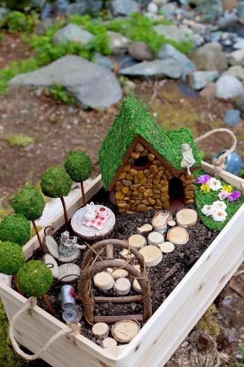 02b-best-diy-fairy-garden-accessories-ideas-homebnc