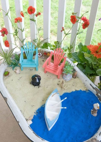 11b-best-diy-fairy-garden-accessories-ideas-homebnc