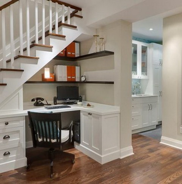 5 home-office-corner-under-a-staircase
