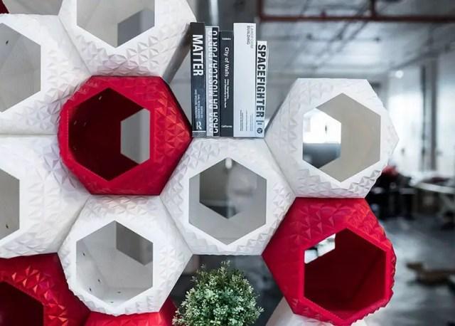 5. modular cubbies_2