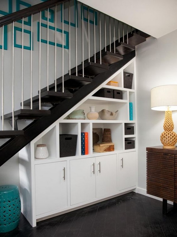 7open-shelves-and-cabinets