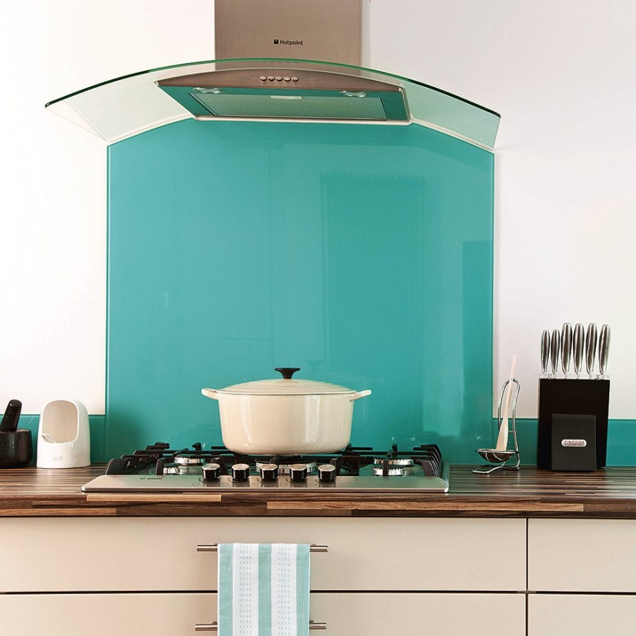 9 ways to make your kitchen look more expensive 8