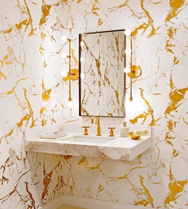Bathroom-lighting-ideas-1