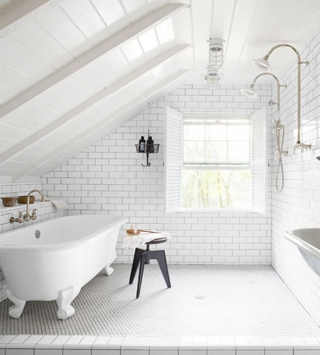 Bathroom-lighting-ideas-3