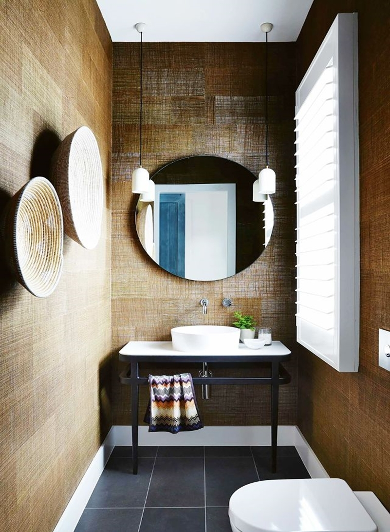 Bathroom-lighting-ideas-4