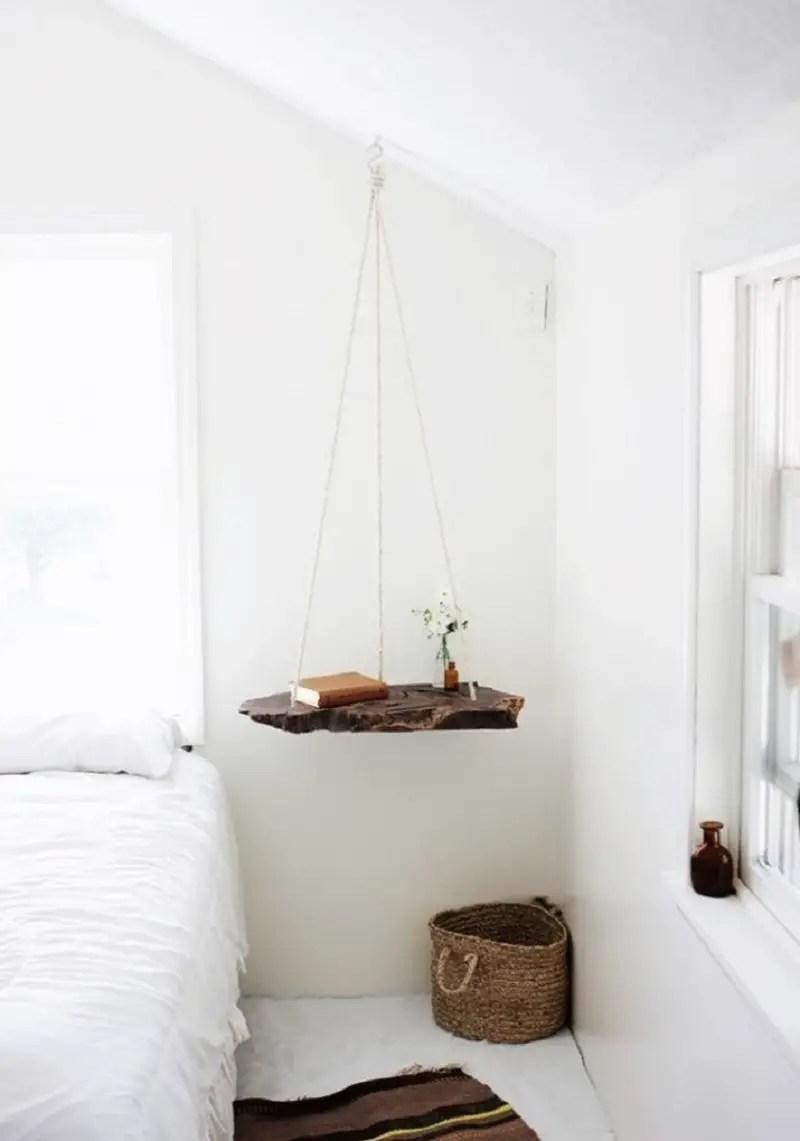 Hang Your Stuff