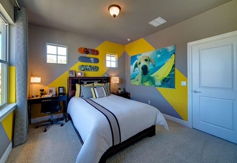 Cool wall painting 9