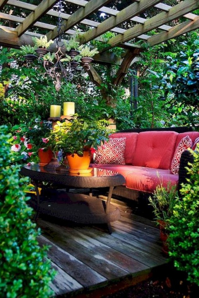 Best Secret Garden Ideas That Will Make Everyone Envy You ...