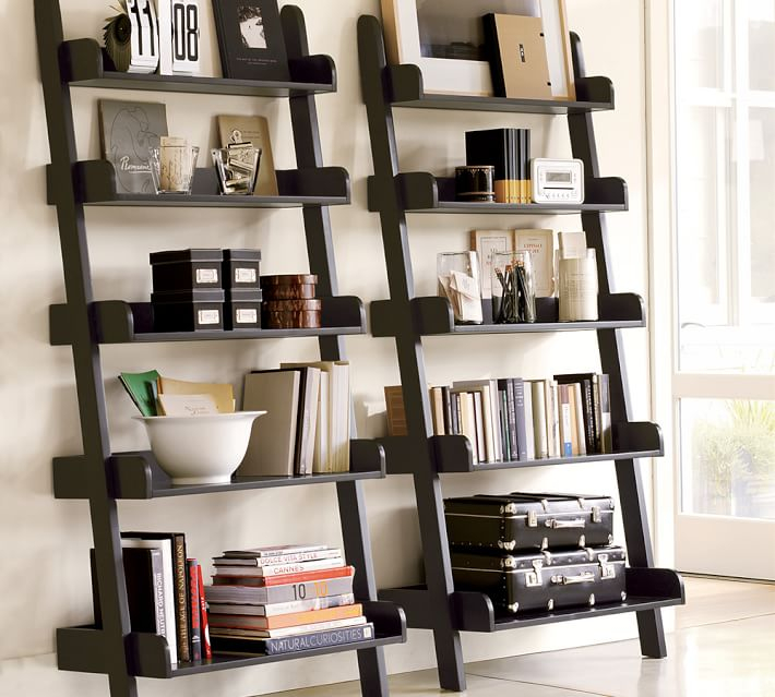 3. ladder