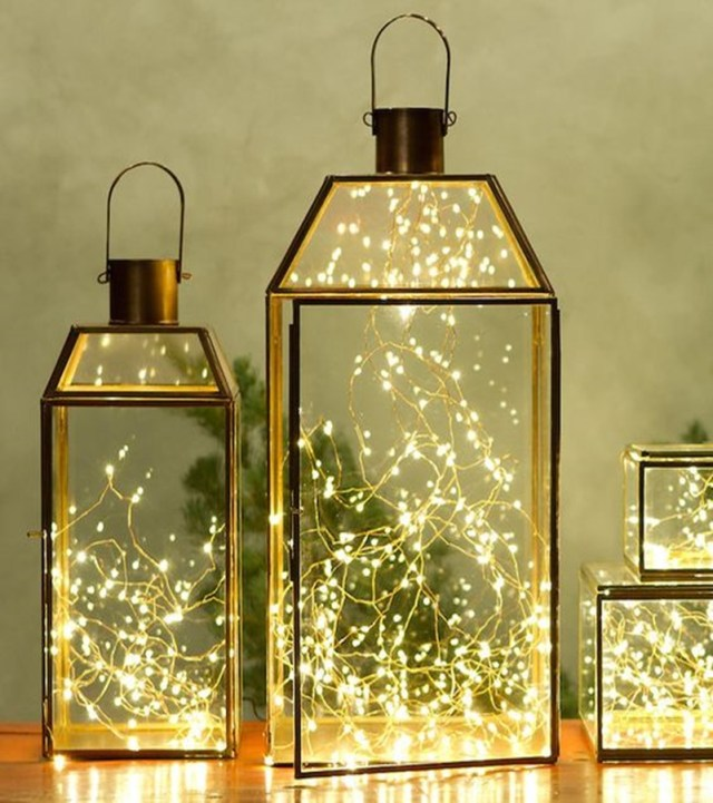 Fairy light 9