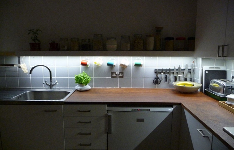 Kitchen-lighting-ideas-11
