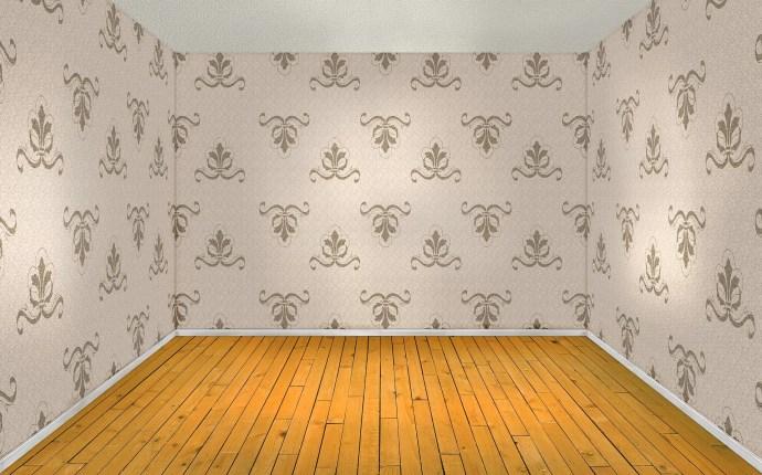 Room-2147609_1920