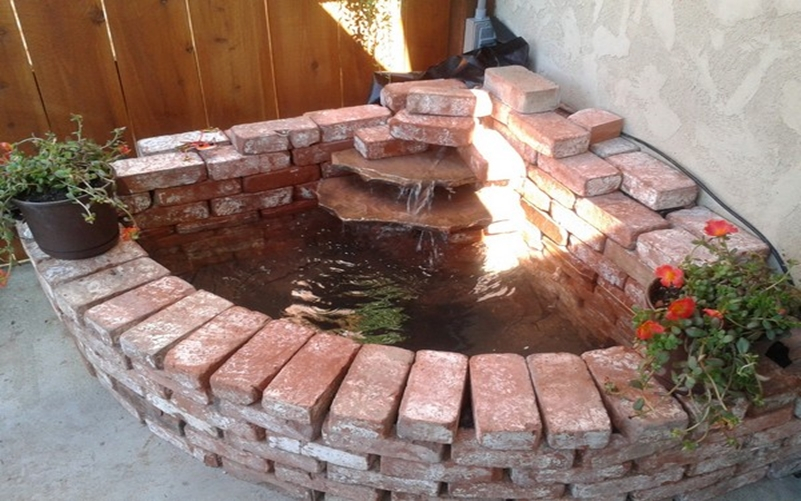 Brick ideas 1
