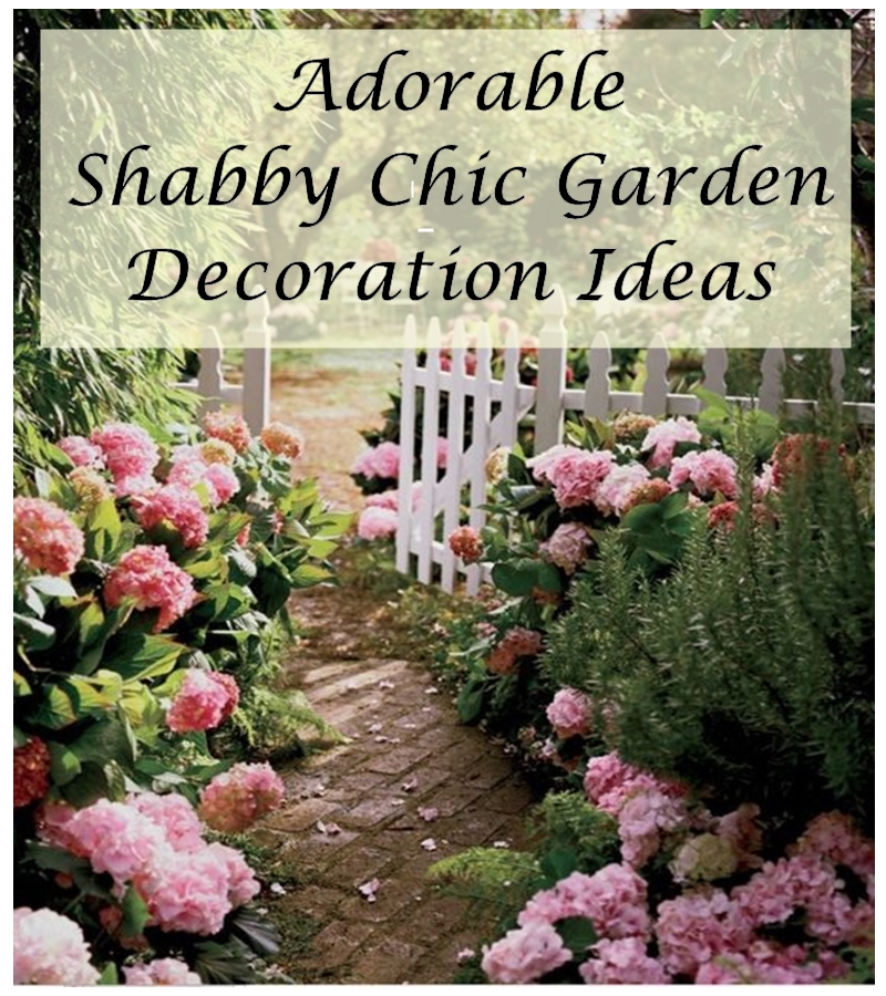 Spring Here And Now Is Not A Bad Time To Start Thinking About Taking Care  Of Your Garden So You Will Be Able To Enjoy It During The Spring.