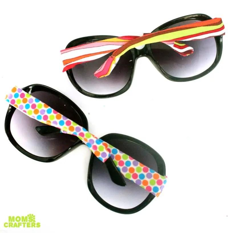 9. sunglasses