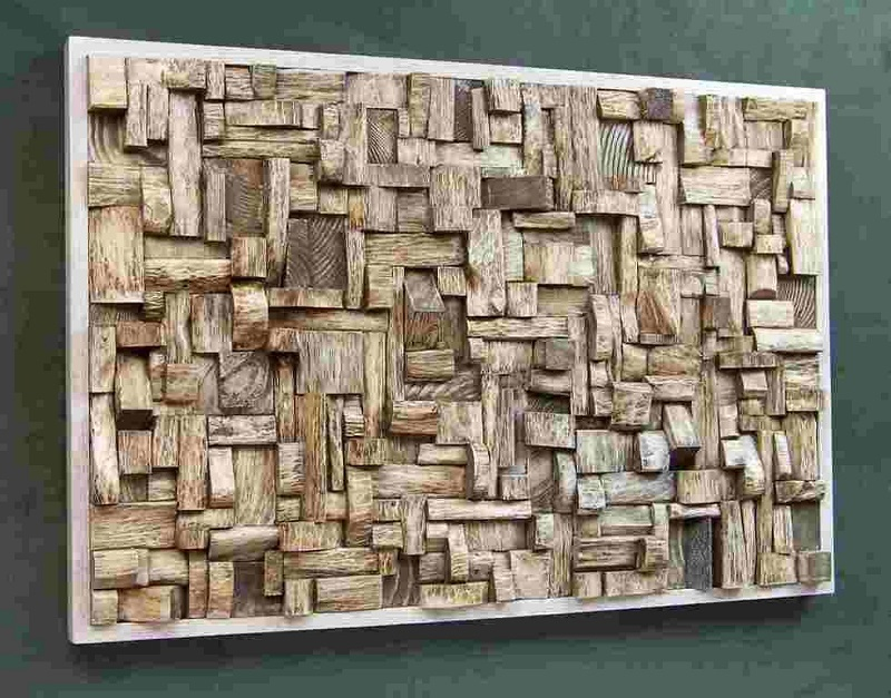Background gallery wood-wall-art-decor