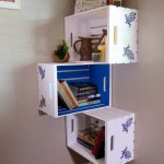 Genius corner storage ideas to upgrade your space 13