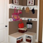 Genius corner storage ideas to upgrade your space 22