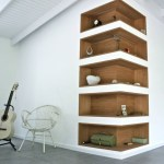 Genius corner storage ideas to upgrade your space 27