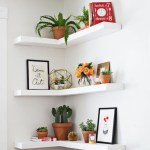 Genius corner storage ideas to upgrade your space 32