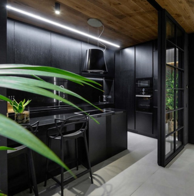 5. the kitchen2