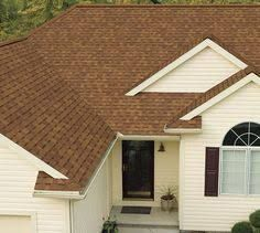 Exterior paint colors for house with brown roof 01
