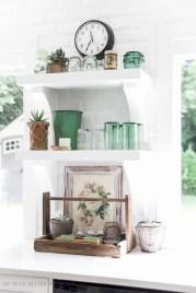 Beautiful farmhouse decor ideas for summer 06